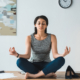 The Secret Of Finding Emotional Balance In Life