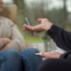 Understanding how psychotherapy and NLP work and how they differ from each other can help you to understand why NLP is a better alternative.