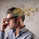 Understanding your Mind - Conscious and Unconscious Processing