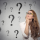 What is Generative Coaching