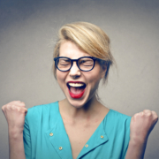 Winning in Life and business How hypnosis can help