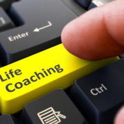 How Does NLP Life Coaching Work