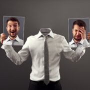 How To Control Your Emotions Using NLP
