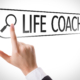 How To Find A Life Coach Near Me