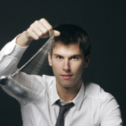Misconceptions About NLP and Hypnosis